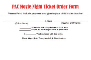 PAC-Movie-Night-Ticket-Order-Form-pdf-300x200.jpg Pac Order Form on pa forms, rca forms, pca forms, dual forms,
